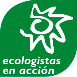 Ecologistas Acción Albacete