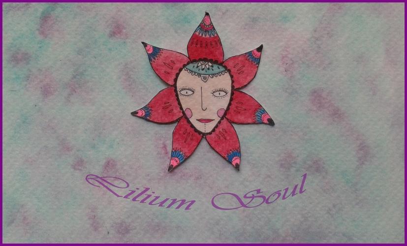 LILIUM SOUL