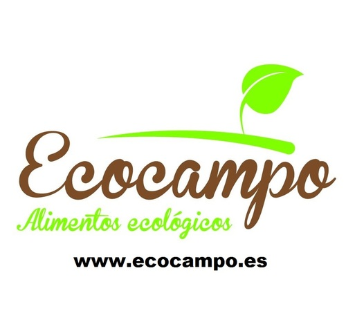 Ecocampo Alimentos Ecológicos