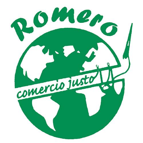 Romero Comercio Justo
