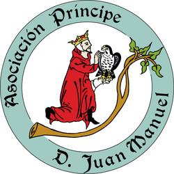 Asociación Príncipe Don Juan Manuel