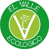 El Valle Ecológico