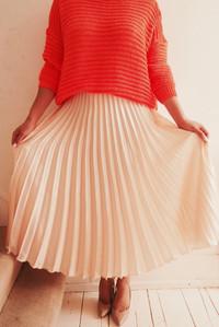 Shop Skirt