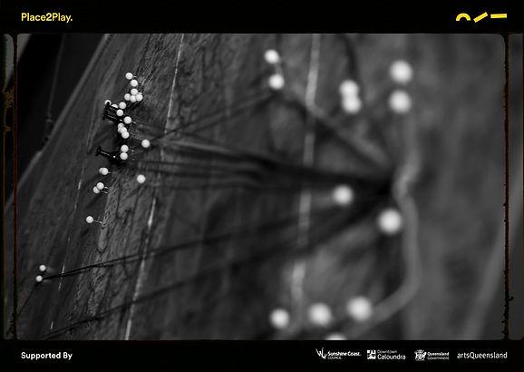 Billie - Front.jpg
