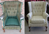 Reuph.Before_after_Chair.jpg