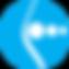 SoCozi-icons_lumbar.png