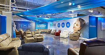 southern-motion-fb-socozi-showroom-1.jpg