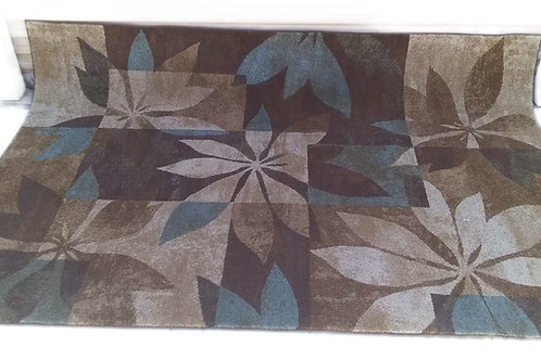 Area rug multiple available