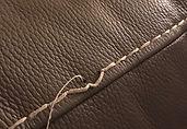 furniture seam repair