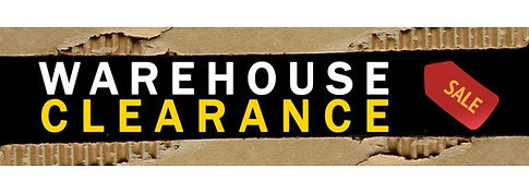 warehouse-clearance-small-876x320.jpg