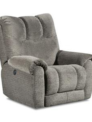 Southern Motion Top Flight Recliner Thereclinerstore