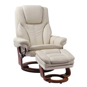 Ergo Chairs