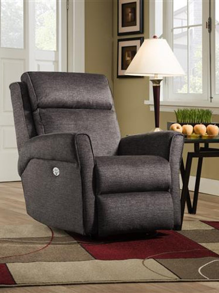 Southern Motion Radiate Recliner