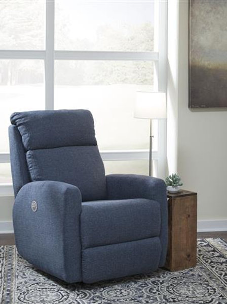 Southern Motion Primo Recliner