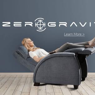 Zero Gravity Recliners