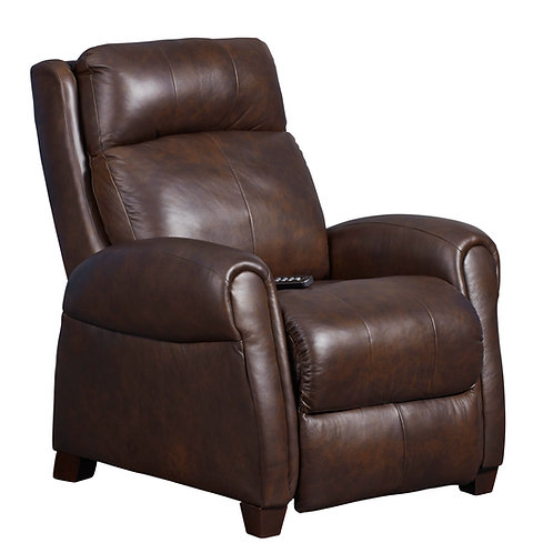 Southern Motion Saturn Zero Gravity Recliner