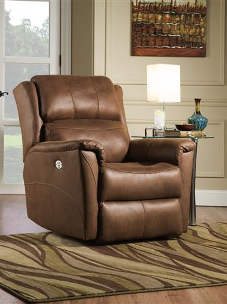 Southern Motion Shimmer Recliner