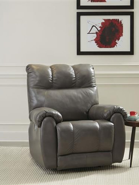Southern Motion Top Flight Recliner