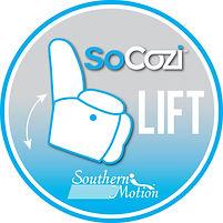 socozi-lift-logo.jpg