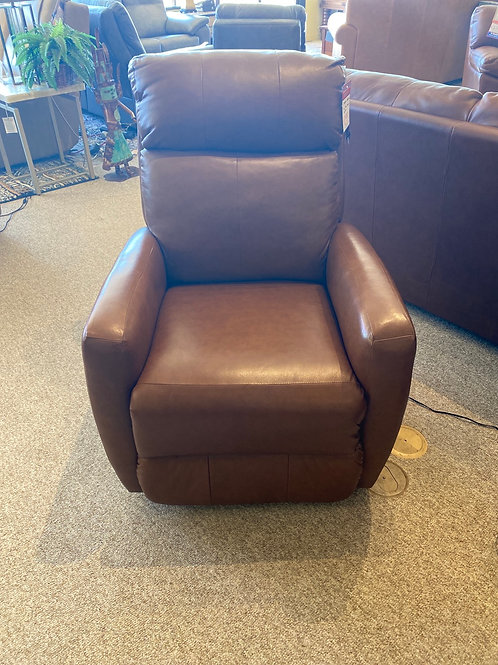 Southern Motion Dual Power recliner
