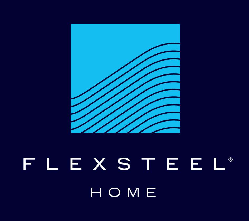 Flexsteel_Primary_Home_CMYK_WhiteNavy.jp