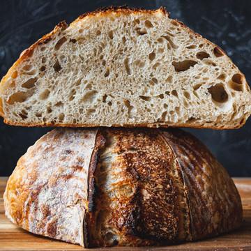 Glutensiz Mutfak: Pişirme Prensiplerine Hızlı Bir Bakış