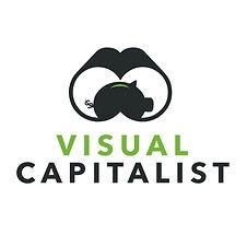 vc_logo_web_portrait (1).jpeg