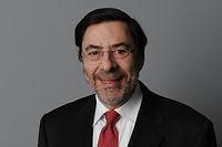 Jean-Pierre Colin.JPG