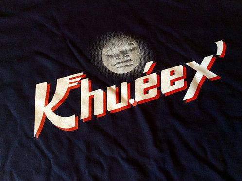 Khu.éex' T-Shirt