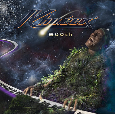 WOOch NEW - COVER FINAL.jpg