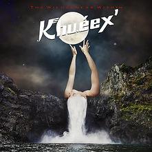 Khu.eex, khueex, music