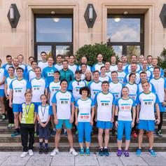 24. Erbe Lauf 2017-1.jpg