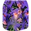 Thumbnail: John J  Audubon Hummingbird Luminaries