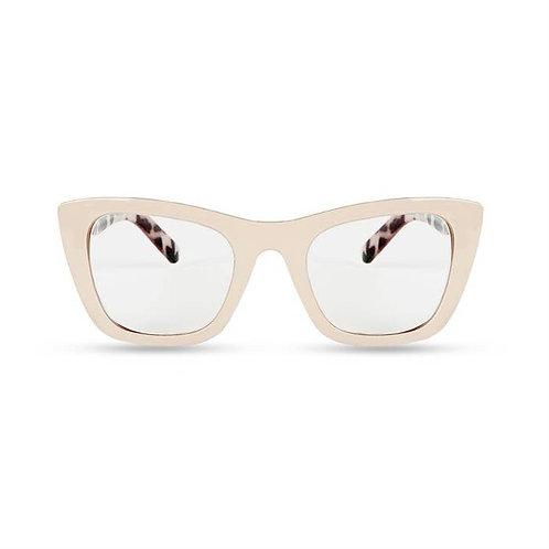 Blue Light Blocker Tec Glasses