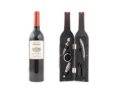 3 Piece Wine Kit