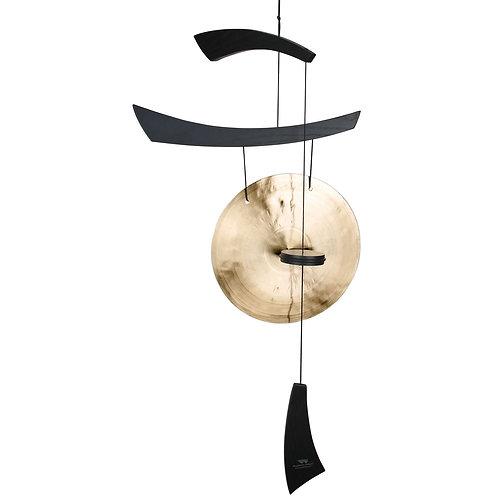Black  Emperor Gong