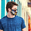 Thumbnail: Mona Fashion Mask