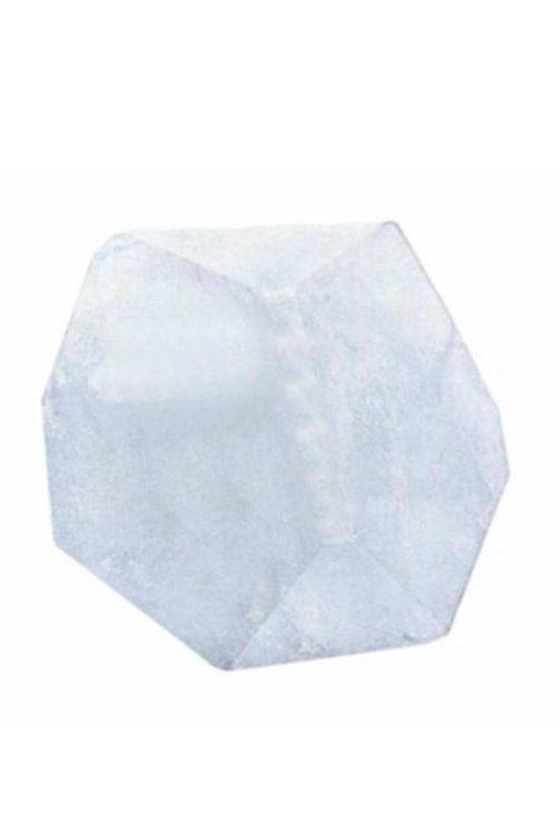 Diamond Soap
