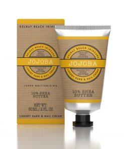Jojoba Hand Cream