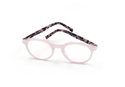 Parisian Reading Glasses
