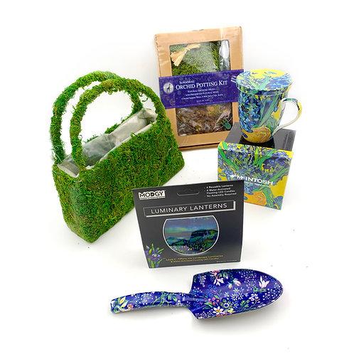 Museum Garden Gift Set