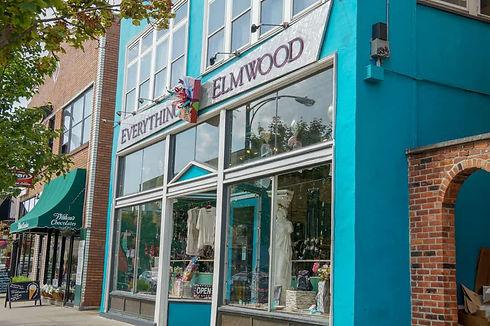 Elmwood-Village-Buffalo-NY-24.jpg
