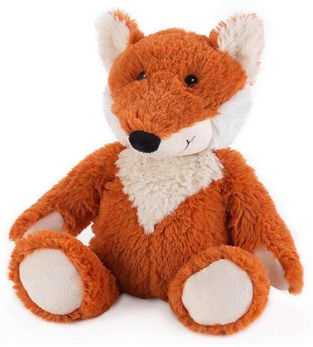 Fox Warmies