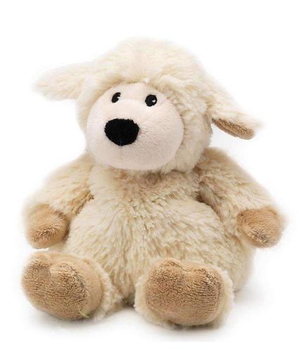 Mini Sheep Warmies