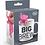Thumbnail: Elephant Tea Infuser