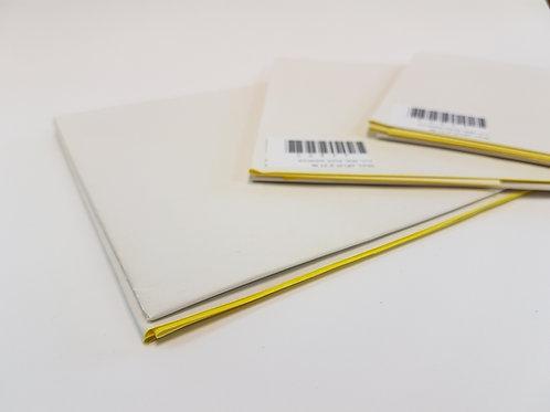 נייר קופי צהוב לתופרות