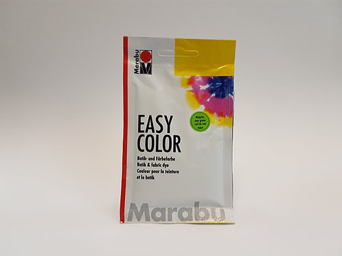 EASY COLOR צבע לבד