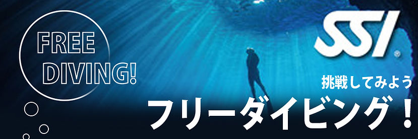 sub_top_freediving.jpg