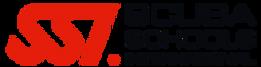 ssi_logo_horizontal_207_50.png