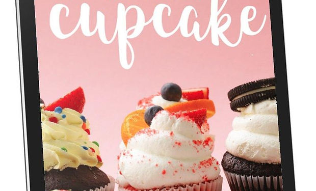 ebook cupcake.jpg